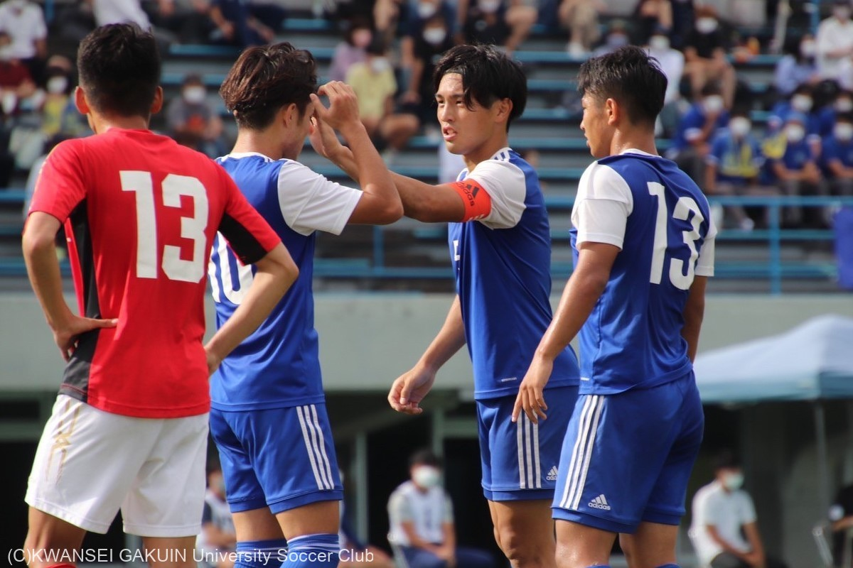 LINE_ALBUM_後期第7節vs関西大学_211011_22