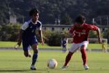 LINE_ALBUM_後期第7節vs関西大学_211011_1