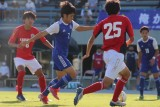 LINE_ALBUM_後期第7節vs関西大学_211011_11