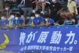 LINE_ALBUM_後期第7節vs関西大学_211011_3