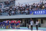 LINE_ALBUM_後期第7節vs関西大学_211011_4