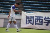 関西選手権準々決勝vs桃山学院大学_210731_12