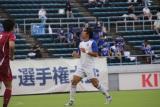 関西選手権準々決勝vs桃山学院大学_210731_25