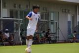 関西選手権準々決勝vs桃山学院大学_210731_30