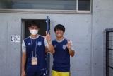 関西選手権準々決勝vs桃山学院大学_210731_34