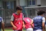 関西選手権準々決勝vs桃山学院大学_210731_41