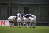 関西選手権準々決勝vs桃山学院大学_210731_44