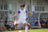 関西選手権準々決勝vs桃山学院大学_210731_46