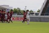 関西選手権準々決勝vs桃山学院大学_210731_7