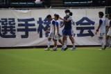 関西選手権準々決勝vs桃山学院大学_210731_1