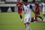 関西選手権準々決勝vs桃山学院大学_210731_20