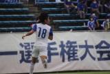 関西選手権準々決勝vs桃山学院大学_210731_22