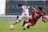 関西選手権準々決勝vs桃山学院大学_210731_23