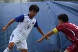 関西選手権準々決勝vs桃山学院大学_210731_27