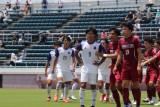 関西選手権準々決勝vs桃山学院大学_210731_28