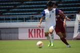 関西選手権準々決勝vs桃山学院大学_210731_31