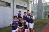 関西選手権準々決勝vs桃山学院大学_210731_33