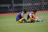関西選手権準々決勝vs桃山学院大学_210731_37