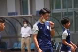 関西選手権準々決勝vs桃山学院大学_210731_40