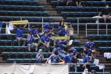 関西選手権準々決勝vs桃山学院大学_210731_42