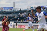 関西選手権準々決勝vs桃山学院大学_210731_47